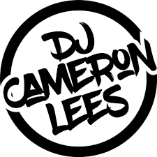 DJ Cameron Lees @ The Lounge